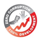 anti corruption